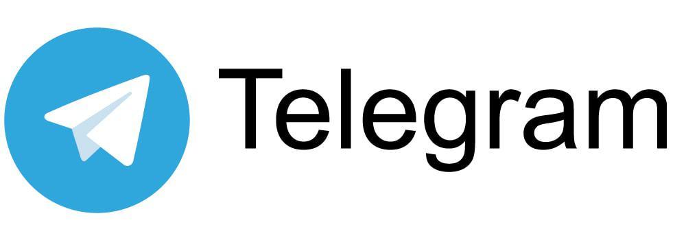 [Image: Telegram-logo.jpg]