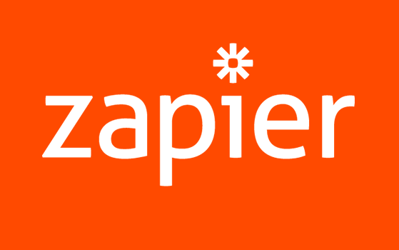 Zapier StatusCake Integration