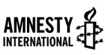 amnesty-int-logo