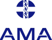 Australian Medical Association_logo