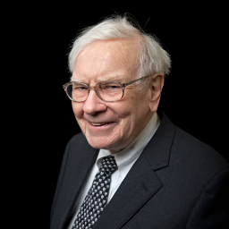 Warren Buffett - 5 Inspirational Quotes on Learning for Start-up founders and entrepreneurs