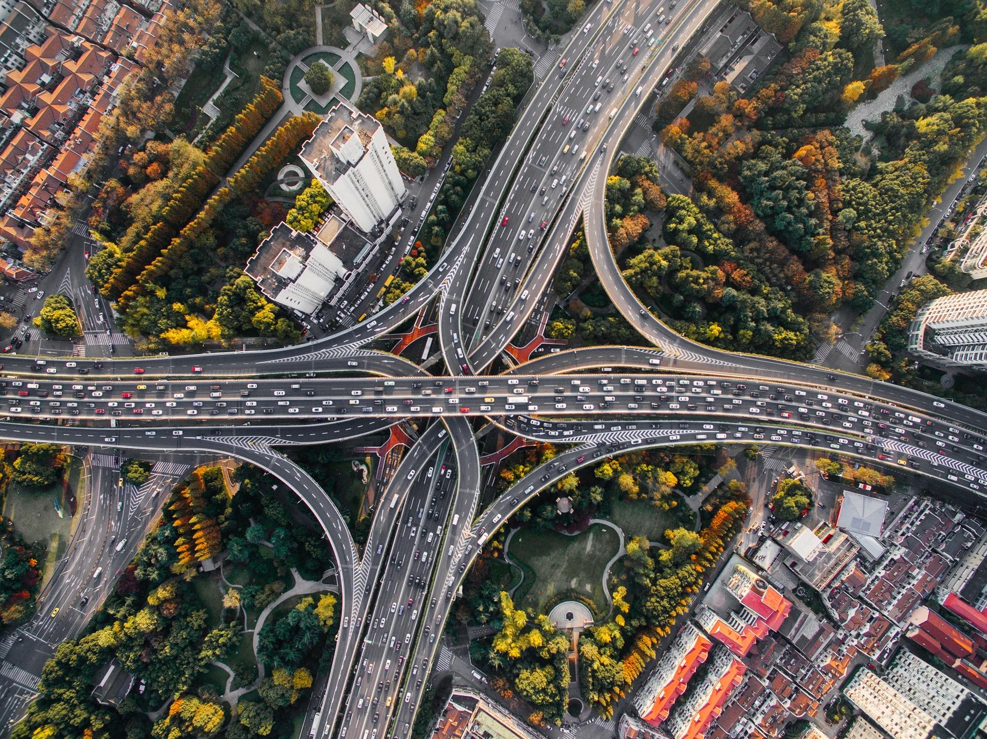 Three Tips to increase organic traffic