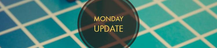 Bulk Upload, StatusCake Pages & new testing server in Israel