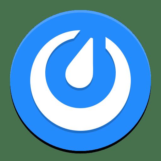 mattermost_logo
