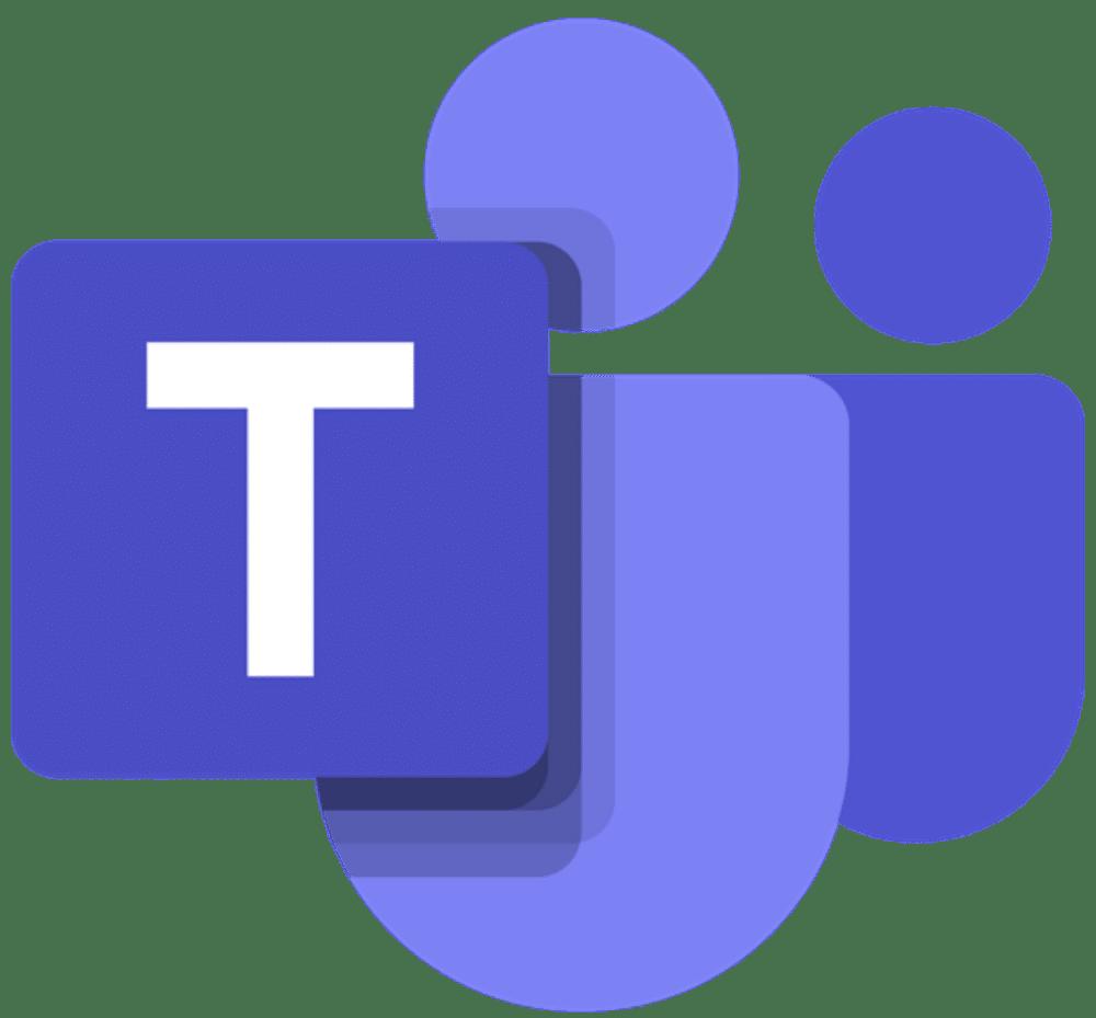 microsoftteams_logo