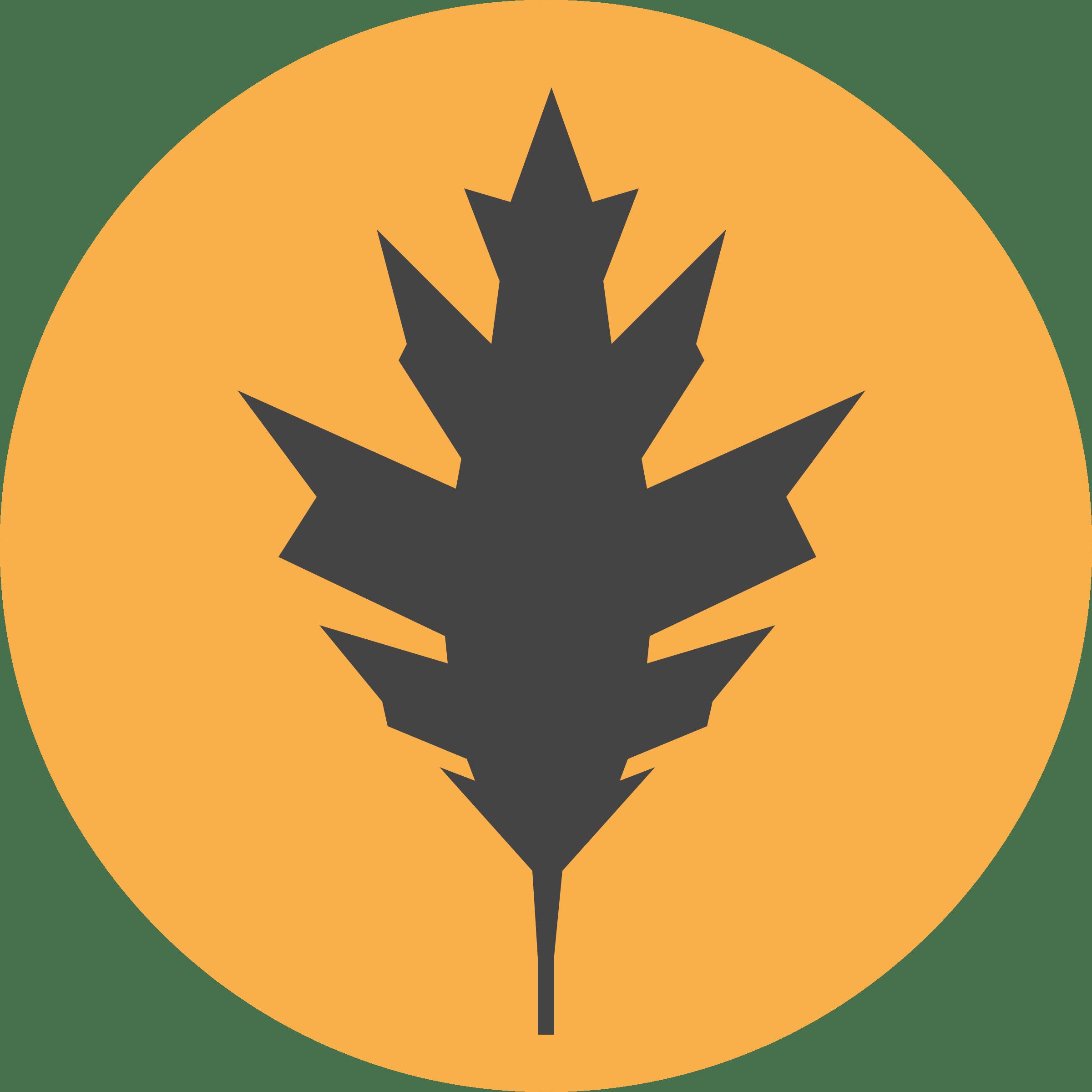 victorops_logo