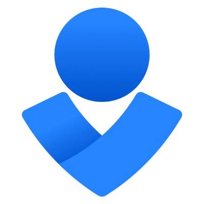 opsgenie_logo